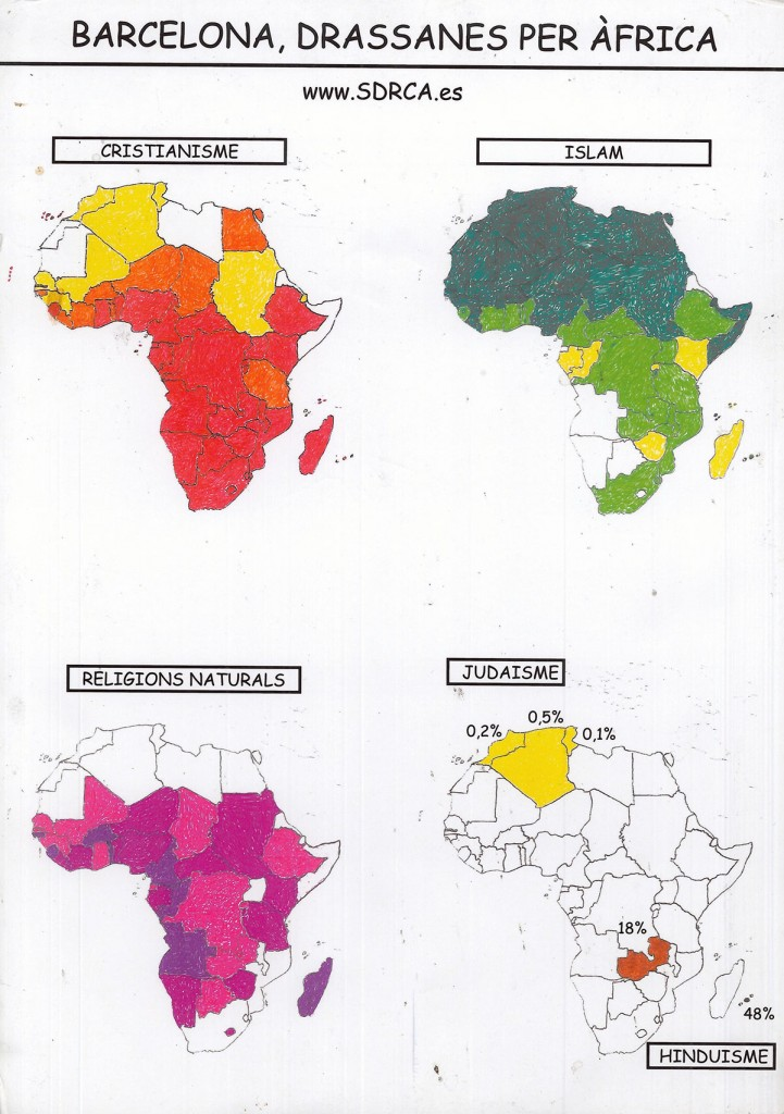 religions_africa_opt1200